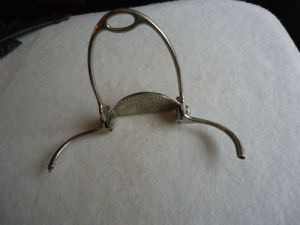 safety stirrup2